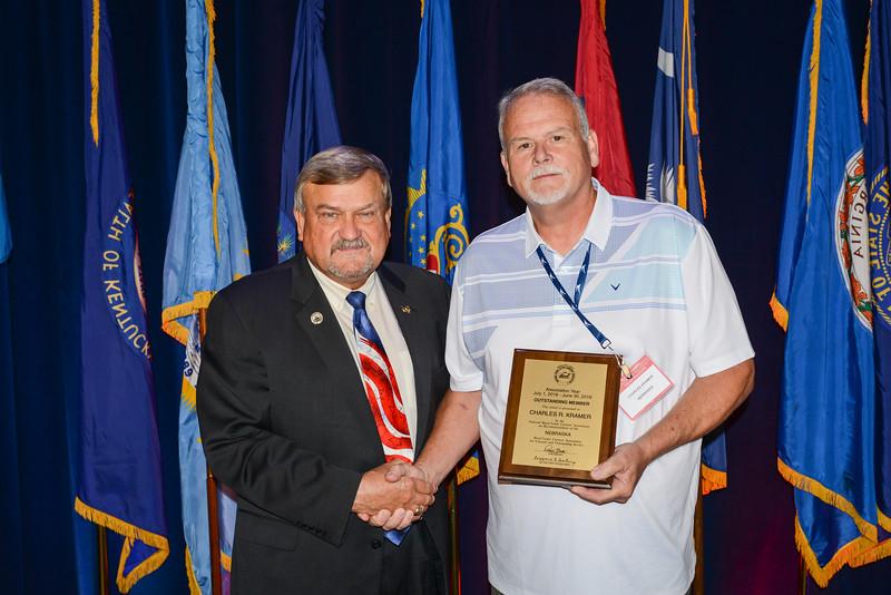 Outstanding Member Awards 115942.jpg