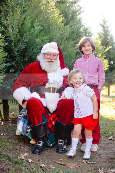 Trout_Santa17