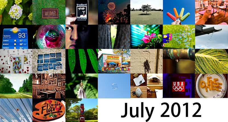 july_collage.jpg