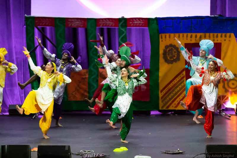 Boston Bhangra Highlights-2691.jpg