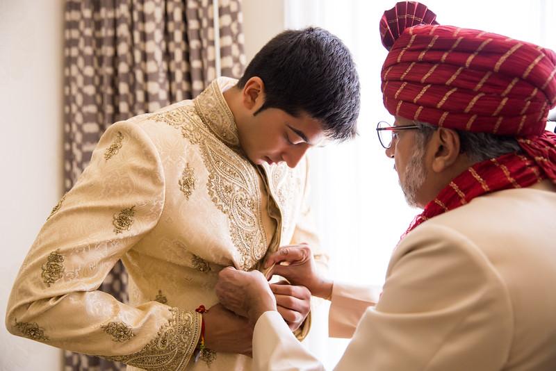 Nisha_Rishi_Wedding-62.jpg