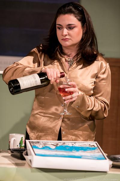 WinePizza-273.jpg