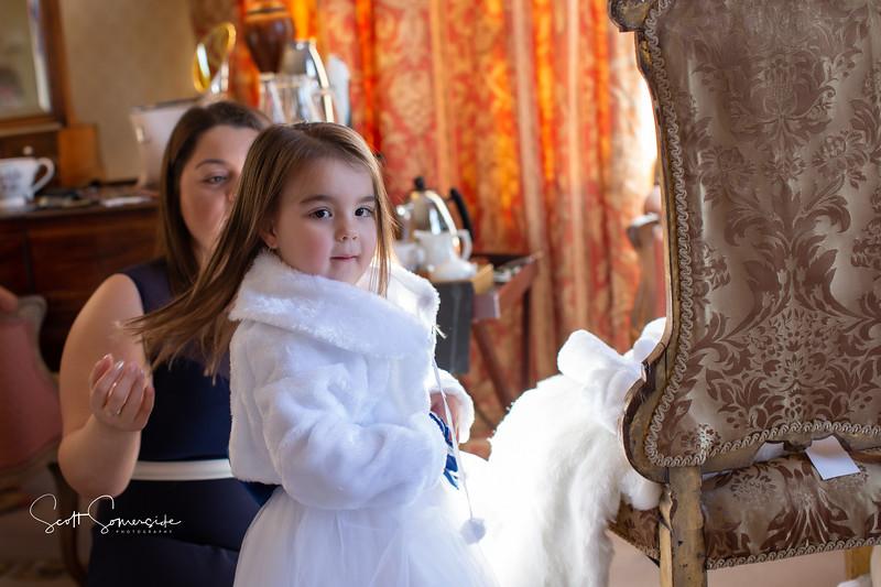 Carlton_Towers_Weddings_Slideshow_020.jpg