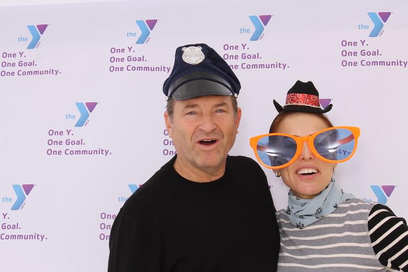 YMCA_Westlake_Village_City_Day_Individuals_ (19).JPG