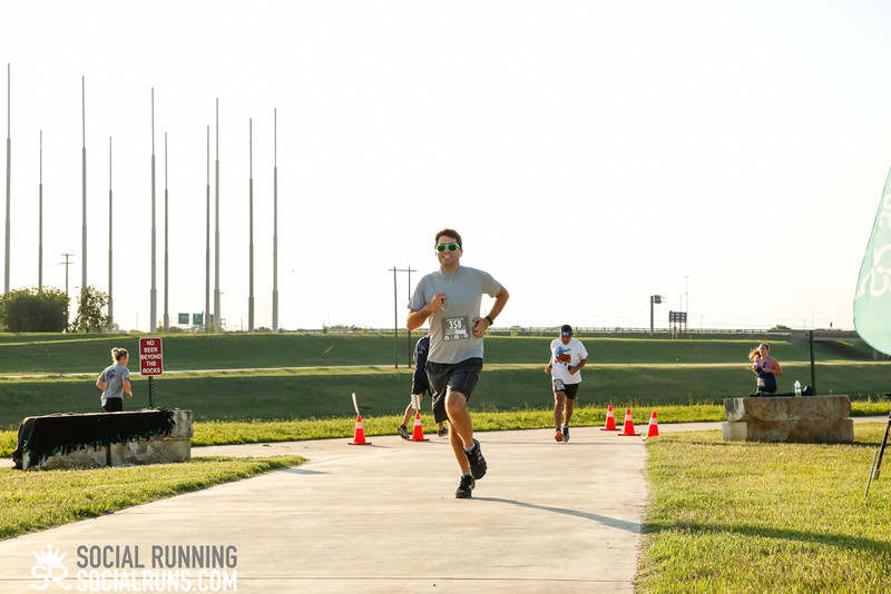 National Run Day 5k-Social Running-2056.jpg