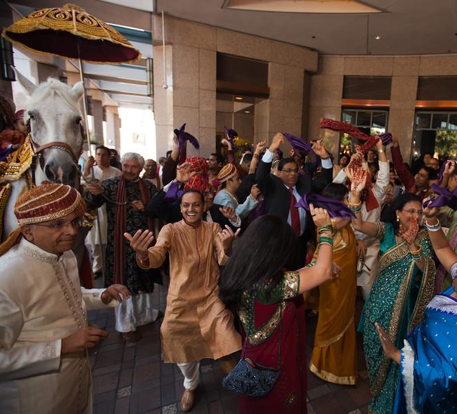 Shikha_Gaurav_Wedding-570.jpg