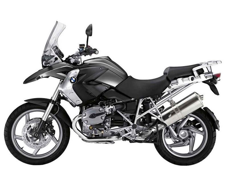 BMW R1200GS (BLACK).jpg