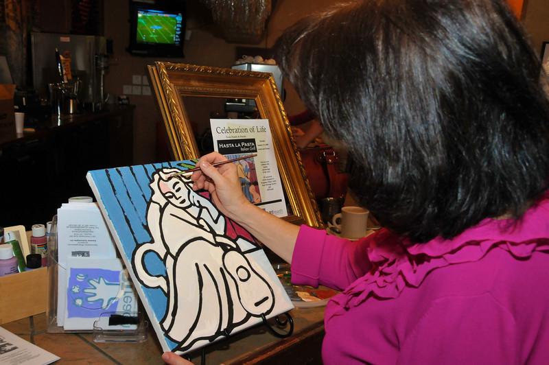 2009-01-19_AR-CelebrateLife  218.jpg
