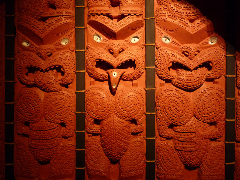 Auckland, New Zealand