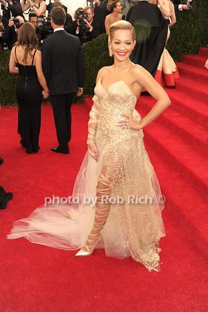 Rita Ora photo by Rob Rich © 2014 robwayne1@aol.com 516-676-3939