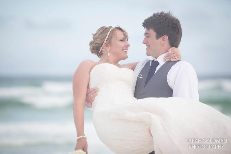 columbia-sc-wedding-photographer (39).jpg