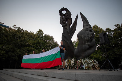 2020-09-10-Plovdiv