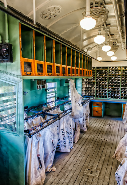R_Nevada_Southern_Railway_Museum-294_HDR-Edit.jpg