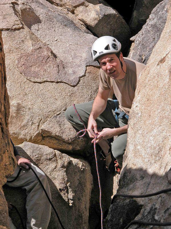 03_03_30 Climbing High Desert & jtree 032.jpg