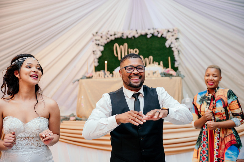 14 DECEMBER 2018 - VUKILE & BERENICE WEDDING 1-487.jpg