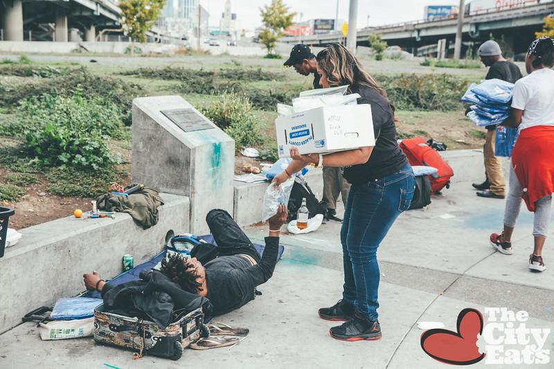 CityEatsThanksgiving0121.jpg