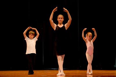 DanceRecital2009-23