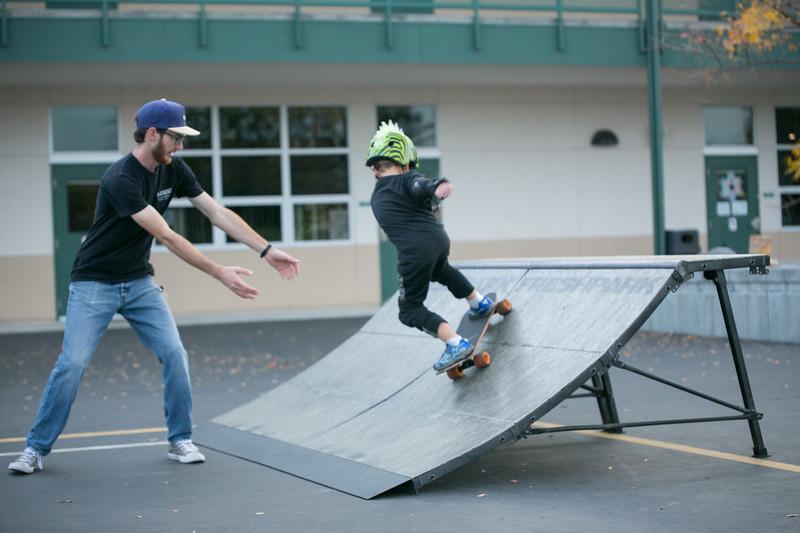 ChristianSkateboardDec2019-179.jpg