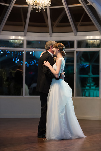 The Reception - Drew and Taylor (156 of 234).jpg