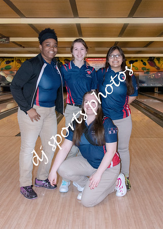 2020-01-16 SHA vs Eastern Girls Bowling