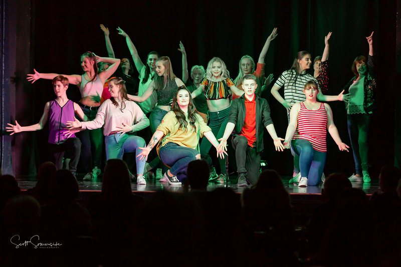 St_Annes_Musical_Productions_2019_686.jpg