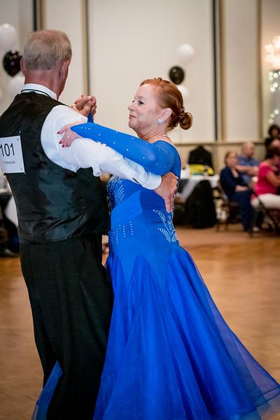 Dance_challenge_portraits_JOP-3461.JPG