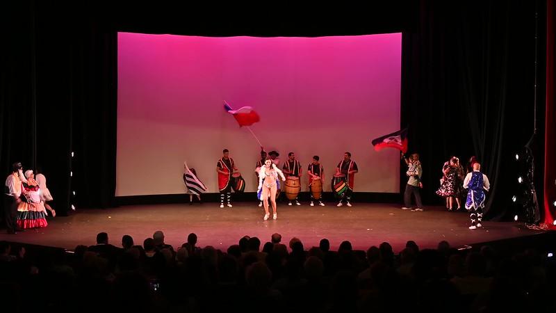 Fourth Annual Latin Dance Fiesta 2019.mp4