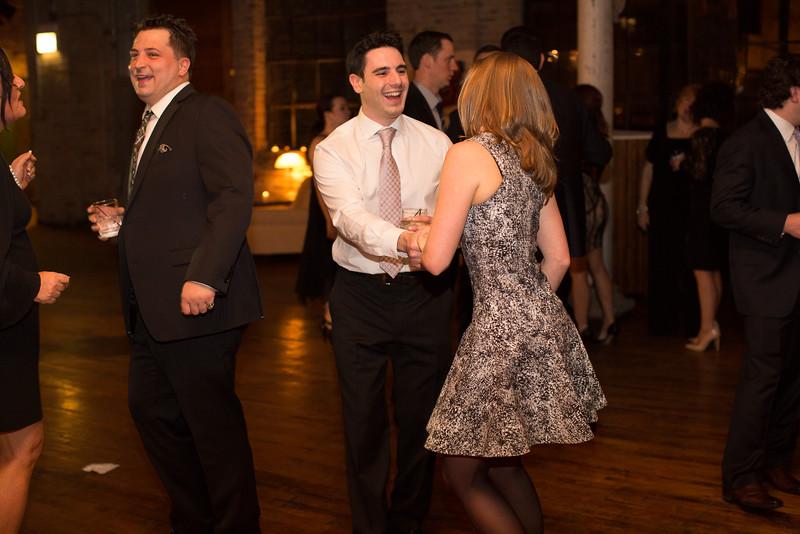 Salvage One Wedding Party  (452).jpg