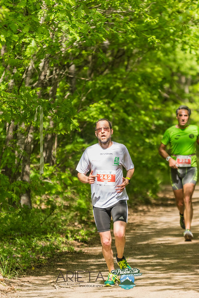 Plastiras Lake Trail Race 2018-Dromeis 10km-228.jpg