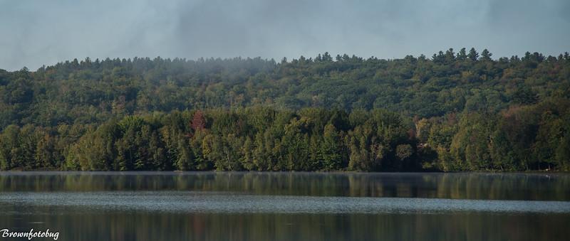 eastman lake sept 17-25.jpg
