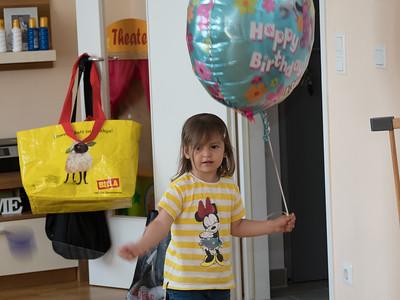 chiara_3.Geburtstag