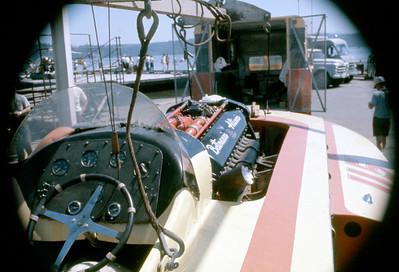 1961-Hydro