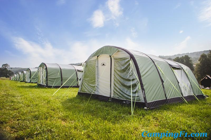 Camping F1 Spa Campsite-49.jpg