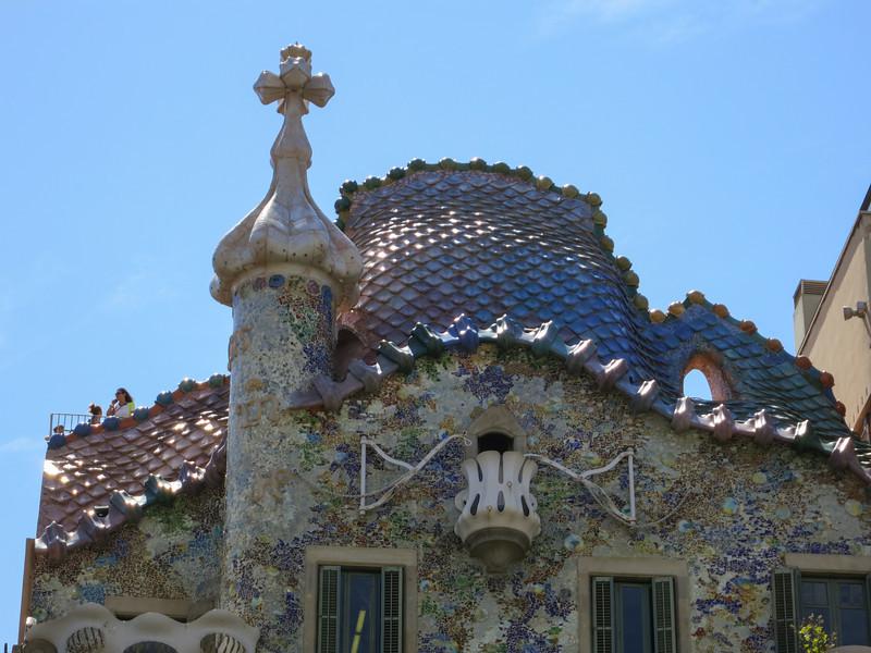 Spain 2012-1076.jpg