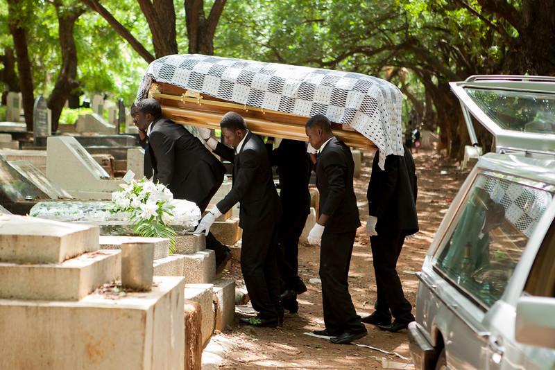 gamor_funeral-7011.jpg