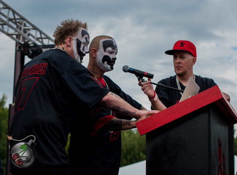 JuggaloMarch-21.jpg