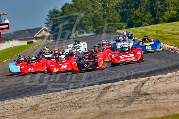 (07-20-2019) Race Group 3