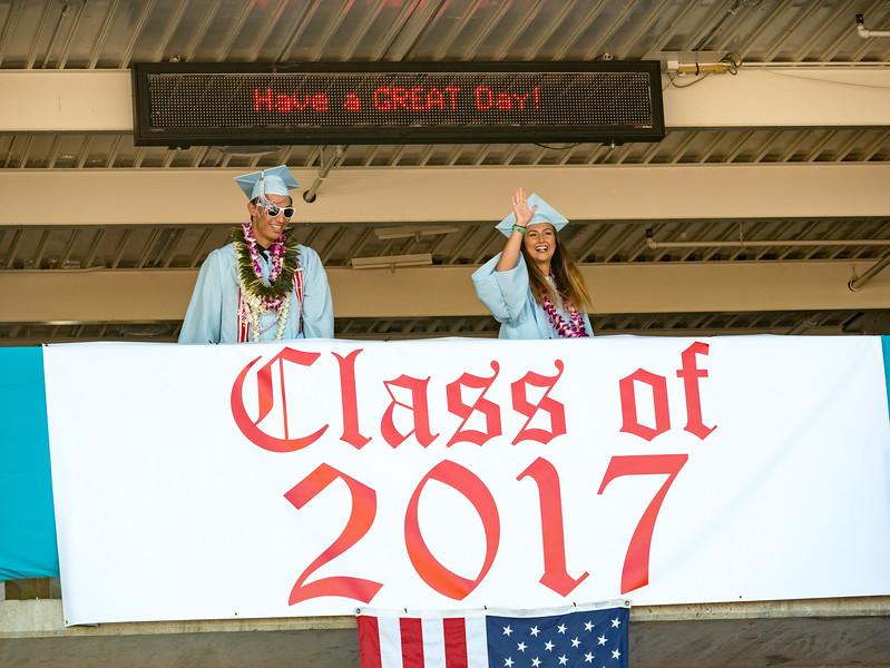 Hillsdale Graduation 2017-85565.jpg