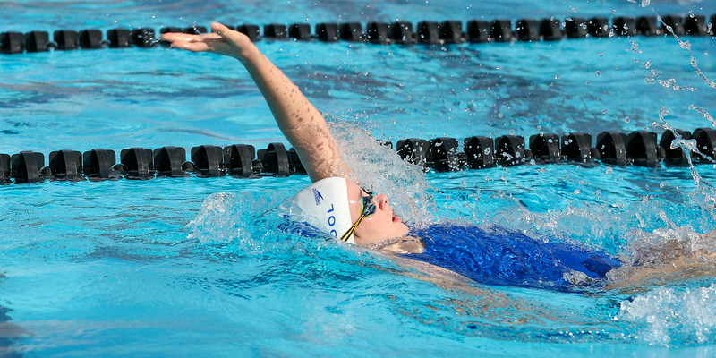 10.25.19 CSN Varsity Swim Districts-84.jpg