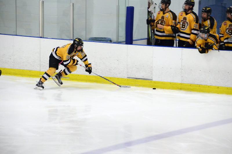 171008 Junior Bruins Hockey-133.JPG