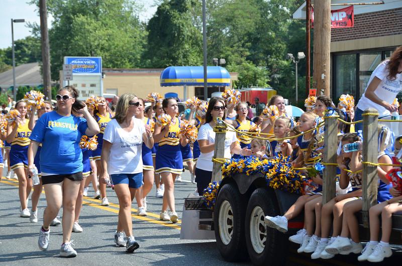 2012 Septemberfest Parade058.jpg