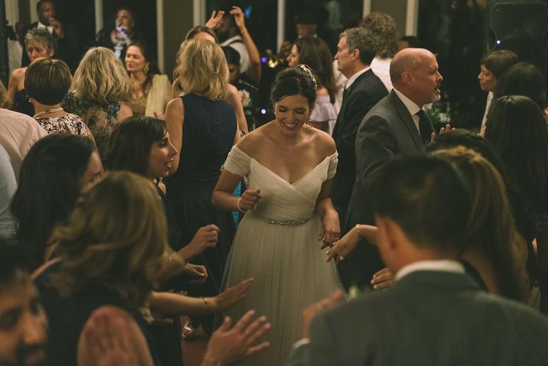 MP_18.06.09_Amanda + Morrison Wedding Photos-03188.jpg