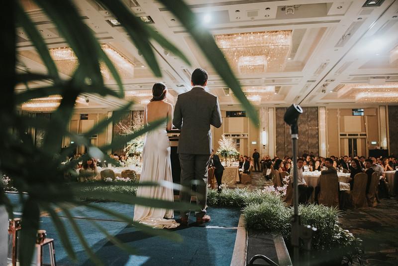 WeKing_Kiara_Wedding_in_Singapore_Shangri_La_day2 (193).jpg