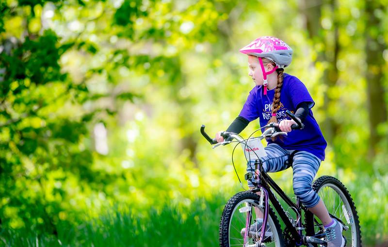 221_PMC_Kids_Ride_Suffield.jpg