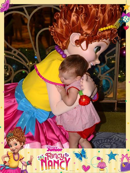 403-124238074-Disney Jr JR Fancy Nancy 4 MS-49570_GPR.jpg
