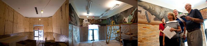 MuralRepair.jpg