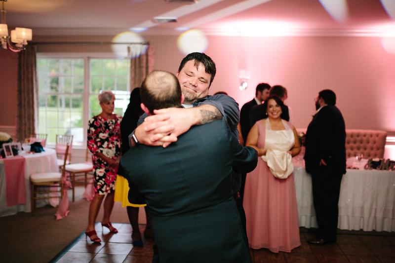 amie_and_adam_edgewood_golf_club_pa_wedding_image-1099.jpg