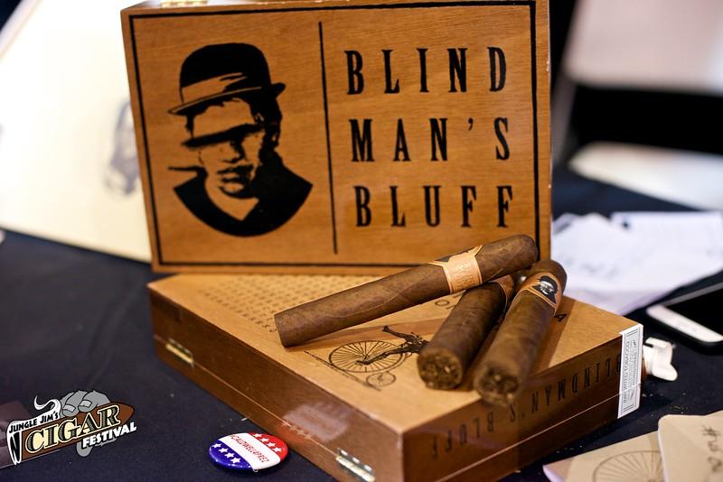 JJ Cigar Festival 20.jpg