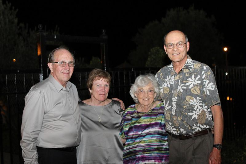 Lorrie & Al Celebrate 597.jpg