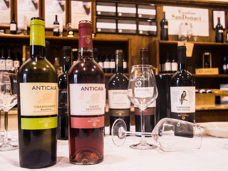 cantina sand wine glasses.jpg